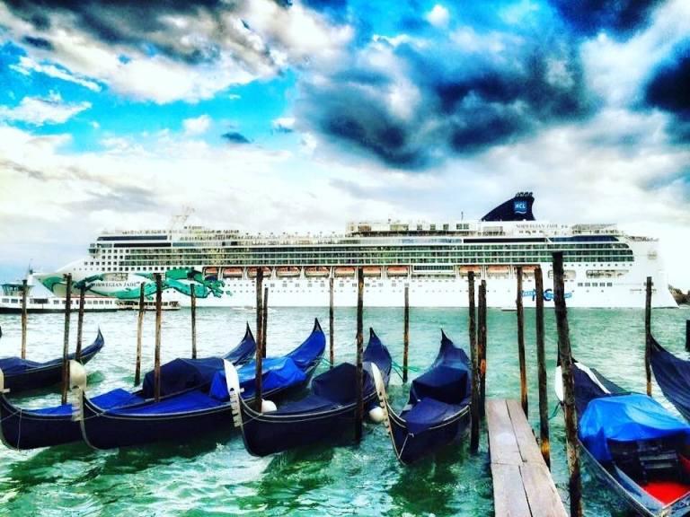 Norwegian Cruise.jpg